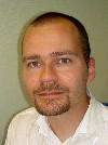 Mats Sundling. Klicka på bilden så pratar jag!